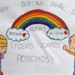 Proyecto Intergeneracional